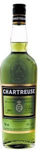 Chartreuse Green Liqueur 700ml #australia #chartreuse