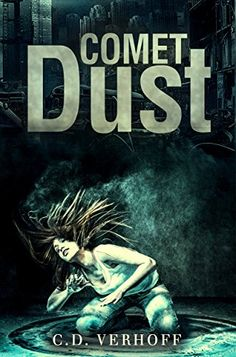 Comet Dust: An Apocalyptic Chiller Based on Real Prophecy... https://www.amazon.com/dp/B01IR8MU0O/ref=cm_sw_r_pi_dp_x_4HEfAbGYNH5D9