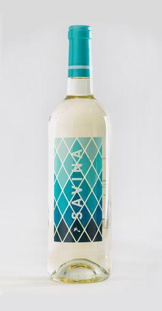 Terramoll - Savina Craft Gin, Wine, Drinks, Bottle, Crafts, Wine Tags, Wine Bottles, Wine Cellars, Drinking