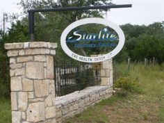 Starlite Recovery Center- Centerpoint, Texas