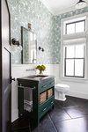 Upstate Farmhouse — Chango & Co Vanity, Farmhouse, Bathroom, Dressing Tables, Washroom, Powder Room, Vanity Set, Full Bath, Single Vanities