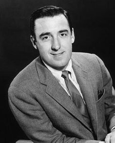 Jim Nabors Such a funny guy with such an amazing voice.