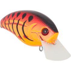 Howeller Dmc Sq Bass Fishing Lures, Fishing Knots, Fishing Tips, Fly Fishing, Saltwater Fishing, Freshwater Fish, Bait, Fresh Water, Salmon