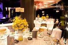 Tổ chức tiệc cưới: Thiết lập ngân sách cho đám cưới - Bliss Wedding Planner  How to set up wedding budget  #wedding #weddingplannervietnam #vietnamweddingplanner #weddingbudget #weddingideas #blissweddingplanner