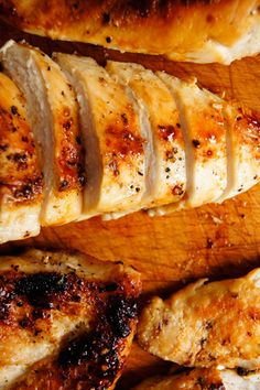 Aga, French Toast, Grilling, Food And Drink, Cooking Recipes, Menu, Tasty, Bread, Chicken