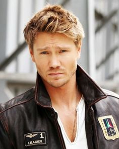 Find images and videos about one tree hill, lucas scott and chad michael murray on We Heart It - the app to get lost in what you love. Chad Michael Murray, One Tree Hill, Chad Micheals, Beautiful Men, Beautiful People, Hello Beautiful, Lucas Scott, Gay, Man Crush Monday