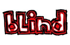 Blind - The 50 Greatest Skate Logos | Complex