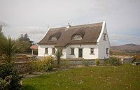 Period Property For Sale In Ireland | Castles | Churches | Farmhouses | Mills | Schoolhouses...