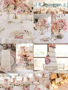 #perfectwedding #weddingpalette#hotel #myHPdF #sicily #siracusa #amazinflocation hotel Parco delle Fontane www.hotelparcodellefontane.com