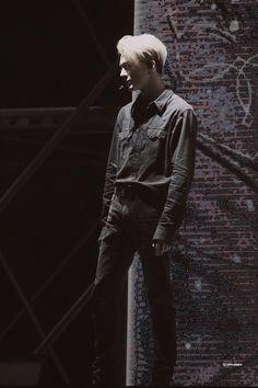 Huang Renjun, Jeno Nct, Cha Eun Woo, Kpop Aesthetic, Taeyong, Jaehyun, Nct Dream, Nct 127, Boy Bands