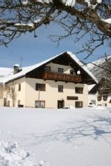 Royale vakantiewoning in top skigebied ZugspitzarenaVakantieverhuur in Bichlbach van @homeaway! #vacation #rental #travel #homeaway