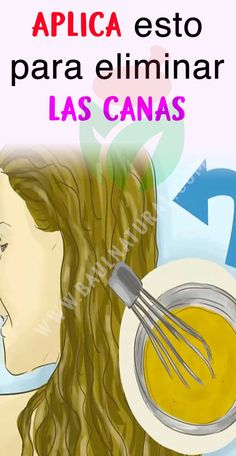 Las canas es una señal del envejecimiento y muchas personas suelen ocultarlas con productos que venden en el mercado, Sin saber que existe la forma natural de hacerlo. Baby Shower, Movie Posters, Tutu, Shape, Home, Vestidos, Cover Gray Hair, White Hair, Hair Treatments