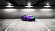 Checkout my tuning #Holden #HSVGTS 2010 at 3DTuning #3dtuning #tuning