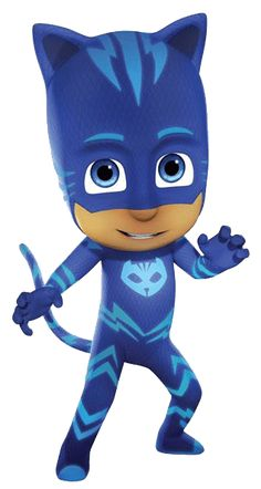 Buy PJ Masks Catboy Cardboard Cutout at Argos. Pj Masks Images, Pj Max, Pj Masks Printable, Pjmask Party, Party Ideas, Pj Masks Birthday Cake, Festa Pj Masks, Disney Junior, Boy Birthday Parties