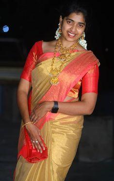 Beautiful Girl In India, Beautiful Women Over 40, Beautiful Muslim Women, Most Beautiful Indian Actress, Beautiful Asian Girls, Stylish Girl Images, Stylish Girl Pic, Beauty Full Girl, Beauty Women