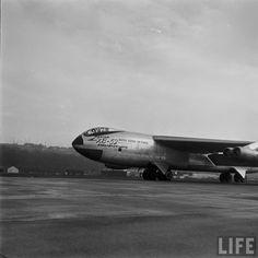 B 52 Stratofortress, Planes, Trains, Aircraft, Airplanes, Aviation, Airplane, Plane, Train