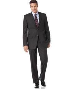 1960s men's suit