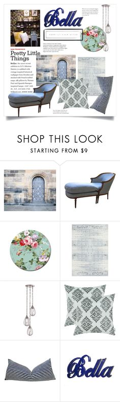 """""""Pretty Little Things"""" by layla-hernandez-lopez ❤ liked on Polyvore featuring Vintage Playing Cards"""