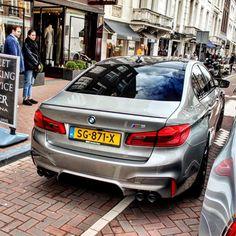 25 вподобань, 2 коментарів – BakuMotorWorks (@bakumotorworks) в Instagram: «#BMW #M5F90xDrive #M5F90 #BMWM5 #M3CRT #M3E90CRT #M3CompetitionPackage #M6E63…»