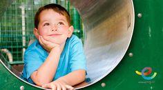 Poner metas a los niños sin estresarles - Educapeques