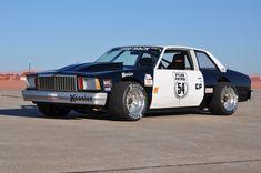 1978 CP Malibu Chevrolet Malibu, Custom Muscle Cars, Custom Cars, General Motors, Hot Rods, Chevy, Volkswagen, Toyota, Automobile