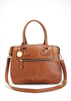 I love this bag. $59.99
