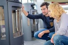 We offer same-day emergency electric and gas furnace service, cleaning and repairs in coquitlam, surrey & Vancouver and can also fix your malfunctioning. Furnace Replacement, Furnace Installation, Fresher Tips, Heating And Cooling, Cooling System, Vent Cleaning, Canned Heat, Roof Repair, Home Repairs