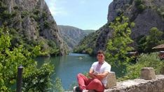 Eray Önler photos from different side of the world. Day Wishes, Macedonia, World, Places, The World, Fruit Salads, Lugares