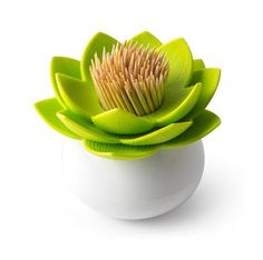 Lotus Flower Accent Piece