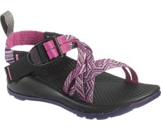 Kids ZX/1 EcoTread™, Faded Pink