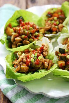 chicken-lettuce-wraps-4