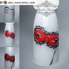 """#Repost @alex_maximenko_nails (@get_repost) ・・・ МК из серии """"Temptation"""") Понравилось - ставь , хочешь еще МК - подписывайся, чтобы увидеть больше) По вопросам записи и обучения обращаться в Direct или по телефону 0960760642) #alex_maximenko_nail #alex_maximenko #instaphoto #photo #nails #gel #new #flowers #design #manicure #color #fashion #tutorial #flawless #gelpolish #watercolor #цветы #мастеркласс #идеиманикюра #маникюр #мк #росписьногтей #пошагово #дизайнногтей #рисунок #диз..."""