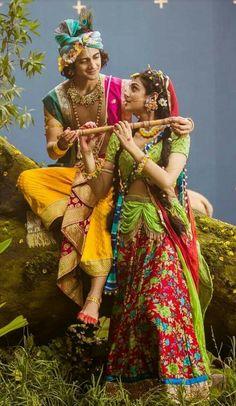 Baby Krishna, Radha Krishna Songs, Krishna Hindu, Krishna Statue, Cute Krishna, Lord Krishna Images, Radha Krishna Pictures, Krishna Flute, Sri Krishna Photos