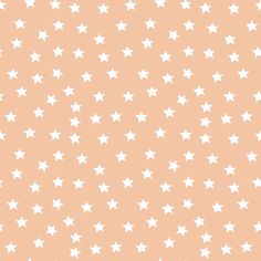 Ipad Pro Discover Colorful fabrics digitally printed by Spoonflower - Stars in Baby Pink Linen Iphone Wallpaper Vsco, Homescreen Wallpaper, Iphone Background Wallpaper, Fall Wallpaper, Trendy Wallpaper, Print Wallpaper, Aesthetic Iphone Wallpaper, Aesthetic Wallpapers, Aesthetic Backgrounds