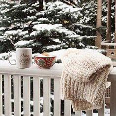 fairy lights and cozy nights. Christmas Mood, Merry Little Christmas, All Things Christmas, Winter Things, Christmas Pictures, Christmas Ideas, Winter Wonderland, Christmas Wonderland, I Love Winter