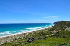 Windy Harbour Western Australia, West Coast, Westerns, Mountains, Beach, Water, Places, Travel, Outdoor