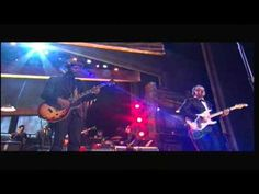 Gary Clark Jr. and Jimmie Vaughan -  Kennedy Center Honors Buddy Guy - The Things I Used To Do
