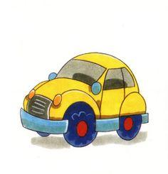 juegos y juguetes Clipart Boy, Cute Clipart, Boy Cards, Little Boys, Clip Art, Cartoon, Toys, Drawings, Pattern