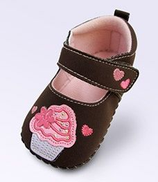 infant shoes ONLY $6 SHIPPED