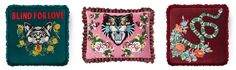 Gucci Is Launching a Décor Collection - HarpersBAZAAR.com