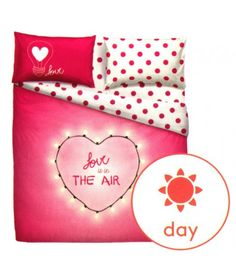 Copripiumino Violetta Una Piazza E Mezza.10 Best Carillo Biancheria Wish List Images Wish Bed Linen Linen
