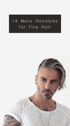 14-mens-hairstyles-for-fine-hairs