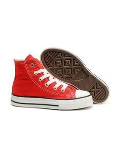 HIGH TOPS Kids Converse Shoes ce14d57156