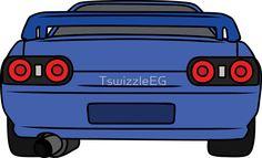 simple r32 - color