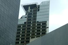 Organización popular garantizó éxito de desalojo de Torre Confinanzas (Vídeos) #RobertVive