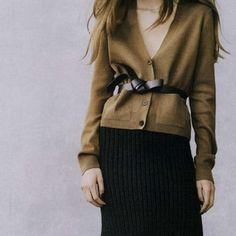 Chanel Inspiration