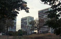 Varna-Soviet-Buildings