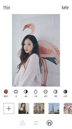 Photography Filters, Photography Editing, Creative Photography, Vsco Cam Filters, Vsco Filter, Vsco Themes, Photo Editing Vsco, Aesthetic Filter, K Wallpaper