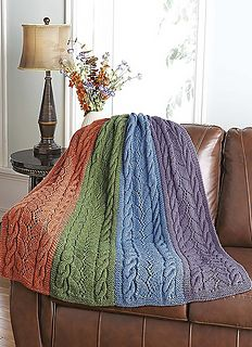 Decorator Throws -- The Best of Mary Maxim® presents impressive knit afghans to accent the home and make a design statement. Produced for Leisure Arts, the book contains six throws and a pillow featuring favorite traditional looks. Knitted Afghans, Knitted Blankets, Throw Blankets, Homemade Cotton Candy, Knitting Basics, Crafts For Kids To Make, Traditional Looks, Knitting For Kids, Bean Bag Chair