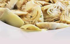 Artichoke's Health Benefits And Easy Ways To Enjoy Them